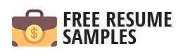 freeresumesamples.site